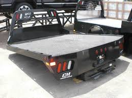 2016 cm truck beds ss sk pickup flatbeds in sheridan wy prime