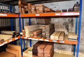 exotic hardwoods uk ltd welcome
