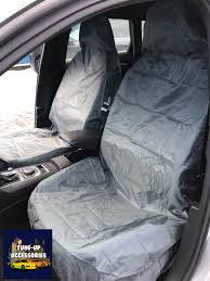 AUDI A3 ALL MODELS Heavy Duty GREY Waterproof Car Seat Covers ... Dog Car Accsories For Sale Travel Dogs Online Heavy Duty Design Universal Double Van Seat Cover From Direct Parts Universal Pu Leather Seat Covers Truck Van Front Amazoncom Universal Cover Case With Organizer Storage Muti Oxgord 2piece Full Size Saddle Blanket Bench Isuzu Dmax 2012 On Easy Fit Tailored Double Cab Bestfh Beige Faux Leather Auto Combo Wblack Solid Black For Set Wheavy Heavy Duty Seat W Arm Rests For Forklifts Tehandlers Premium Rear White Horse Motors 2 Headrests Floor
