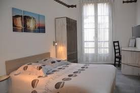 louer une chambre a louer moins cher nos astuces louer chambre d hotes