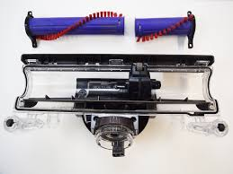 Dyson Dc41 Multi Floor Manual by Dyson Ball Multi Floor Upright Repair Ifixit