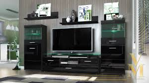 Wall Units: Interesting Wall Unit Tv Stand Tv Entertainment Units ... Ertainment Armoire For Flat Screen Tv Abolishrmcom Wall Units Teresting Wall Unit Stand Tv Eertainment Broyhill Living Room Center 3597 Gray Tv Stands Fniture The Home Depot Centers Havertys Ana White 60 Flat Screen Led Diy Camlen Antiques And Country Armoires Cabinets Glamorous Oak Units Centers 127 Best Upcycled Images On Pinterest Solid Rosewood Center Cabinet Aria Armoire In Antique Vintage Smoked Pecan Corner Small Computer Desk Bedroom Wardrobe
