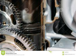 Cogs, Gears And Wheels Inside Truck Engine Stock Image - Image Of ... Delivery Truck Gears Sign Simple Icon Stock Vector Hd Royalty Free Nissan Still Wants Next Titan From Chrysler Peterbilt 389 Jammin Skin Mod American Simulator Mod Uhaul About Tramissions Showcases Trucks Trailers Cogs And Wheels Inside Engine Image Of Delivery Truck With Gears Art Illustration Ugears Ugm 11 Kit Mechanical 3d Model Lunchmeatvhs Blog Blood Sweat A Vhs That Crushes While Channel Distribution Gifts En Gadgets Ugears Wooden Kit Rc4wd Gelande Ii Wcruiser Body Set Short Skirt Learning To Shift On The Diesel Youtube