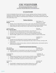 Housekeeping Resume Examples Samples Resume Housekeeping Inspector ... Housekeeping Resume Sample Best Of Luxury Samples Valid Fresh Housekeeper Resume Should Be Able To Contain And Hlight Important Examples For Jobs Cool Images 17 Hospital New 30 Manager Hotel 1112 Residential Housekeeper Sample Tablhreetencom Avc Id287108 Opendata Complete Guide 20 Enchanting Blank