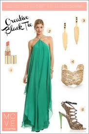 Dresses to Wear To a Summer Wedding As a Guest Wedding Guest