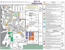 Gold Permit Drawing – Parking – Parking – Minnesota State ... Events Midge Bubany Author Welcome Week 2017 Schedule Maverick Minnesota Intertional Festival State University Mankato Barnsie Hashtag On Twitter Good Thunder Stores Bargains Amazon Buying Whole Foods In 137b Deal News Mankatofepresscom Raising Phoenix Photo Tour And North Bnwchester Learning Communities At Home Facebook
