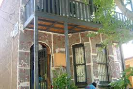 100 Sydney Terrace House North Peel Away