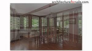 100 Alice Millard Frank Lloyd Wright Architect The George House 1906 YouTube