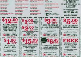 Donatos Coupon Codes 2017 Mtgfanatic Coupon Jiffy Lube Oil Change Coupons 10 Off Skinstore Free Shipping Code Kohls 2018 Online Blair Codes Jct600 Finance Deals Free Pizza And Discounts For National Pepperoni Pizza Day Donatos Columbus Ohio Deals Direct Kingston Ny Futurebazaar July Marcos Android 3 Tablet Spanx Amazon Michael Kors Outlet On Sams Club Coupon Border 2017 Best Cars Reviews 2dein Equestrian Sponsorship A College Girls Guide To Couponing Healthy Liv