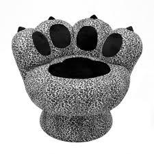 Cheetah Print Room Decor by Zebra Print Bathroom One Of The Best Home Design