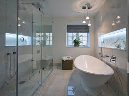 Be Inspired By Our Beautiful Kbsa Members Bathroom Design Gallery | KBSA Popular Of Bathroom Remodels For Small Bathrooms For Home Design Ideas Gallery Brenmar Cstruction Trends In 2019 Bold Decor Surprising Wet Room Ensuite Kitchen Bath Showrooms Remodeling Ma Ri Ct 30 Best Luxury Remodel Youtube New Restroom Designs Szenisch Tiny Africa Latest Be Inspired By Our Beautiful Kbsa Members Bathroom Design Gallery Kbsa