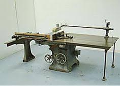 Woodworking Machinery Ireland by Photo Index Oliver Machinery Co 173 Scroll Saw