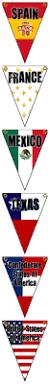 Nashs Pumpkin Patch Grapevine Tx by 25 Best Fiesta Texas U003e D Images On Pinterest Parties Six Flags
