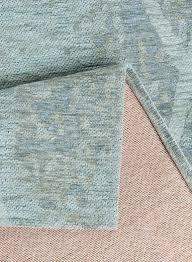 teppich lines tom tailor rechteckig höhe 5 mm