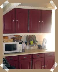 quelle cuisine choisir impressionnant choisir peinture cuisine r novation salle de bain