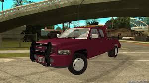Replacement Of Towtruck.dff In GTA San Andreas (49 File) Rapid Towing Skin Pack Download Cfgfactory Vapid Towtruck Restored Striped Tires For Gta 4 Tow Truck On Gta 5 Police Arlington Company Worker Stole From Cars Nbc4 A Car On Flatbed Iv Tbogt Youtube Mtl Im Not Mental Biff Towtruck Vehicle Models Lcpdfrcom Rancher Els Gavril Tseries Rollback Flatbed Tow Truck Beamng Drive Wiki Fandom Powered By Wikia
