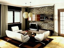 100 Modern Interior Design Magazine Contemporary Home Design Magazine Australia Archives Kerala Style