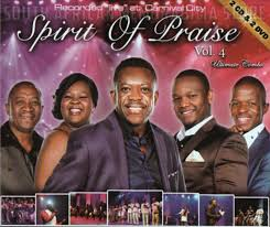 SPIRIT OF PRAISE 4 - Benjamin Dube - South African Gospel Double ... Spirit Fall Down Praise Dance Real Banquet Youtube Cascadia Weekly Events Holy Mockingbird Luther Barnes Fall Down Raising Readers And Writers March 2014 Open Hymnal Project Abide O Dearest Jesus Also Known As Christian Focus Booknotes Come Spiriti Cannot Believe Ive Found This Prayerwhen I