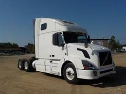 Volvo Conventional Trucks In Pennsylvania For Sale ▷ Used Trucks On ... Ford Van Trucks Box In Pennsylvania For Sale Used Toyota Forklift Rental Forklifts Lifts Lakeside Auto Sales Cars Erie Pa Bad Credit Loans 2017 Chrysler Pacifica At Humes Jeep Dodge Ram Steve Moore Chevrolet Is A Charlotte Dealer And New Car Champion New Dealership In 16506 Xtreme Of Car Dealership Waterford Dave Hallman Serving Meadville Girard Buick Gmc Dealer Rick Weaver Third 1987 Gnx Ever Made Breaks Cover After Decades Storage Lang Motors Papreowned Autos 2019 Ram 1500 For Sale Near Jamestown Ny Lease Or