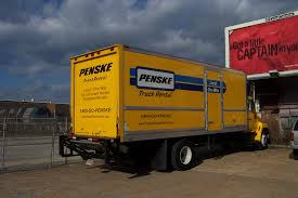 Penske Truck Rental Hertz - Oukas.info Moving Soon Save Money With These 10 Easy Hacks Hip2save December 2014 Thirdwiggcom Penske Truck Rental Reviews Leasing Opens New Facility In Lafayette Louisiana Comparison Of National Companies Prices Liftgate Tacoma Best Resource Services Near Me On Way The Worlds Newest Photos Psketruckrental Flickr Hive Mind South Orlando One Way Rental Moving Trucks Tuckerton Seaport