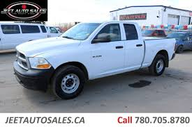 Used Vehicle Inventory | Jeet Auto Sales 2015 Nissan Frontier Overview Cargurus 2014 Chevrolet Silverado High Country And Gmc Sierra Denali 1500 62 2004 2500hd Work Truck 2013 Review Ram From Texas With Laramie Longhorn Hot News Ford Diesel Hybrid New Interior Auto Houston Food Reviews Fork In The Road Green Chile Mac Test Drive Youtube Preowned 2018 Sv 4d Crew Cab Port Orchard Autotivetimescom Honda Ridgeline Toyota Tundra Crewmax 4x4 Can Lift Heavy Weights Ford F150 For Sale Edmton