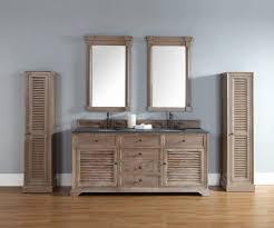 18 Inch Bathroom Vanity Home Depot by Bathroom Is Hayneedle Legit Bathroom Vanity Depth 18 Inch Rustic