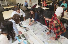 Msc Help Desk Tamu by 41st Annual Aggie Workshop Explored Multidisciplinary Design Archone