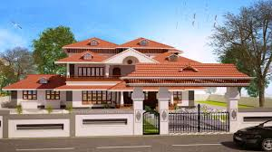 House Boundary Wall Design In Pakistan - YouTube Boundary Wall Design For Home In India Indian House Front Home Elevation Design With Gate And Boundary Wall By Jagjeet Latest Aloinfo Aloinfo Ultra Modern Designs Google Search Youtube Modern The Dramatic Fence Designs Best For Model Gallery Exterior Tiles Houses Drhouse Elevation Showing Ground Floor First