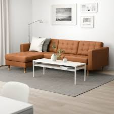 landskrona 3er sofa grann bomstad goldbraun hier kaufen
