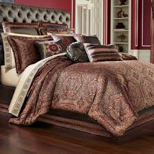 J Queen New York Marquis Curtains by Bedding Spray On Bed Liner Bedliner Vs Drop In Reviews Colors Cost