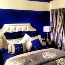 bedroom ideas fabulous royal blue bedroom decorating ideas fresh