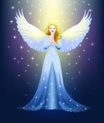 Divine Love Angels Miracles Spiritual Guidance