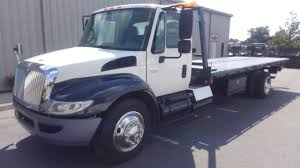 INTERNATIONAL 4300 Trucks For Sale Dump Truck Trucks For Sale In Oregon Peterbilt 379 Cmialucktradercom Sg Wilson Selling And Trailers With Services That Include Intertional 4300 Commercial Water On 4700 Farm Grain New Used For Buy Quality Service Equipment Freightliner Fld120