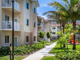 Biscayne Apartments | Advenir At Biscayne Shores | Welcome Home Apartments In Miami Fl Luxurious Apartment Complex Meadow Walk In Lakes Crescent House At 6460 Main Street Best Price On Beachside Gold Coast Reviews Fountain Photos And Video Of Shocrest Club Golfside Villas Trg Management Company Llptrg For Rent Brickell View Terrace Home Mill Creek Residential Portfolio Details Cporate 138unit Called Reflections Proposed Little Sunshine Beach Bookingcom