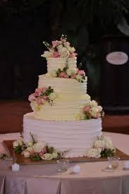 11 Best Wedding Cakes Images On Pinterest