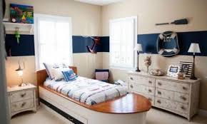 chambre a coucher pour garcon photos des thèmes créatifs pour la chambre à coucher de votre