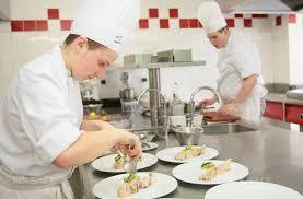 apprenti cuisine colmar trois candidats pour être le meilleur apprenti de