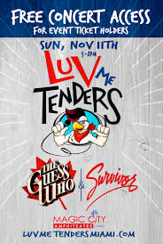 Luv Me Tenders Poster – Burger Beast Jewbans Deli Dle Food Truck South Florida Reporter Menu Of Greatness Best Burgers In Margate Fl October 14th 2017 Stock Photo Edit Now 736480060 Bc Tacos Eat Palm Beach Everything South Florida Live Music Tom Jackson Band At Oakland Park Music On Cordobesita Argentinean Catering And Naples Big Tree Bbq Miami Trucks Roaming Hunger Pizza Truck Pioneers Selforder Kiosk New Hummus Factory Yeahthatskosher Fox Magazine Shared By Jothemescom Wordpress Ecommerce Mplate