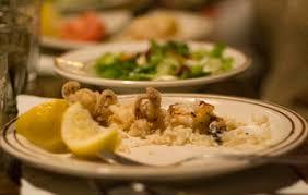 cuisine afghane khyber pass cuisine afghane a montreal canada restaurant