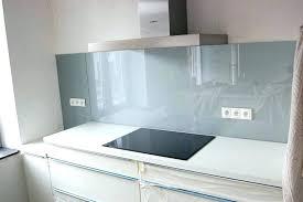 cuisine cr ence credence adhesive leroy merlin 9n7ei com