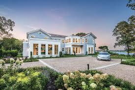 100 10000 Sq Ft House 14 Seaponack Dr Sag Harbor NY 11963 8 Bed 12 Bath SingleFamily Home 25 Photos Trulia