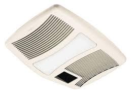 Humidity Sensing Bathroom Fan Wall Mount by Best Bathroom Fan Buyer U0027s Guide Bob Vila