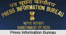 information bureau indian production house