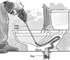 Sink Gurgles But Drains Fine by Toilet Is Not Clogged But Drains Slow And Does Not Completely