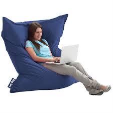 Cheerful Blanket Blankets Throws Ideas Plus Built For Ja Bean Bag Ft Giant Sofa Mandarin Ors