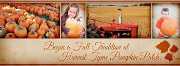 Pumpkin Patch Indiana County Pa by Find Corn Mazes In Lowell Indiana Harvest Tyme Pumpkin Patch And