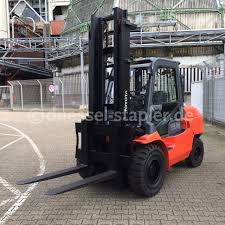 SAS 50 | Diesel Forklifts | Forklift Trucks | DUESSEL-STAPLER ... Reach Trucks Cat Lift Trucks Pdf Catalogue Technical Home Forklifts Ltd Ldons Leading Forklift Specialists Truck Traing Trans Plant Mastertrain Transport Kocranes Presents Its Next Generation Lift Trucks Yellow Forklifts Sales Lease Maintenance Nottingham Derby Emh Multiway Reach Truck The Ultimate In Versatile Motion Phoenix Ltd Our History Permatt Easy Ipdent Supplier Of And Materials 03 Lift King 10k Forklift 936 Hours New Used Hire Service Repair Electric Forklift From Linde Material Handling