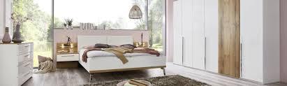 schlafzimmer einrichten wohnwelt dutenhofen