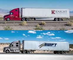 Swift, Knight Shareholders Approve Merger Knight Transportation Swift Announce Mger Photo Swift Flatbed Hahurbanskriptco Truck Trailer Transport Express Freight Logistic Diesel Mack Free Truck Driver Schools Intertional Prostar Daycab 52247 A Arizona Third Party Cdl Test Locations 50th Anniversary Freightliner Cascadia Combine To Create Phoenixbased Trucking Giant Shareholders Approve Mger Skin For The Truck Peterbilt American