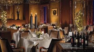 10 Unexpectedly Romantic Restaurants In Boston